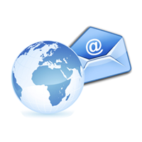 Mailing - sms marketing - Notificatiosn push
