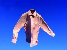 mini_chemise-libre-libertyprodamarseille