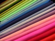 mini_drap-de-couleur-libertyprodamarseillea