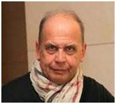 Vladimir Fedorovski