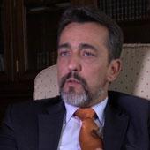 Xavier Lapeyre de Cabanes