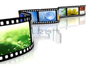 Vidéos d'entreprise & documentaires