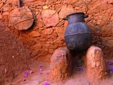 mini_antiquiter-marocaine