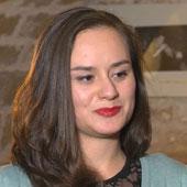 Marketa Pospechova
